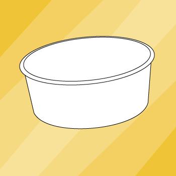 Häppy Bowl