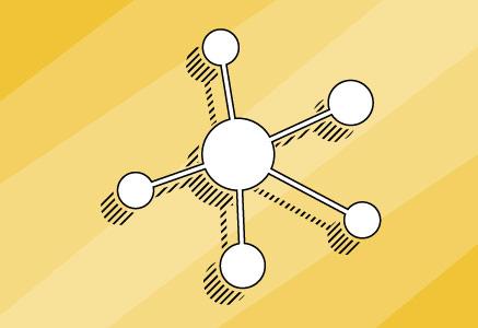 Partnerschaften & Netzwerke