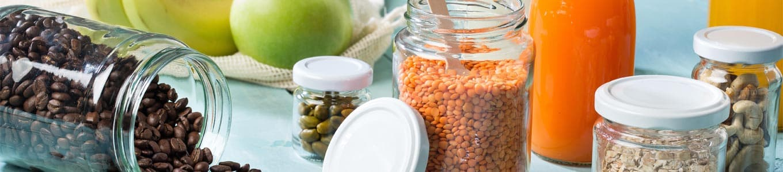 repEAT: Mehrwegverpackungen für Lebensmittel