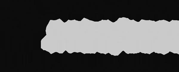2020/2021 - Wir bilden aus! Handelskammer Bremen